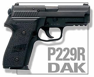 P229r-dak-large