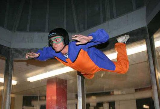 Indoor_skydiving_nextnature
