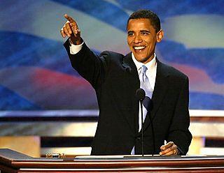 Barack_obama00001