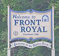 Front_royal_2