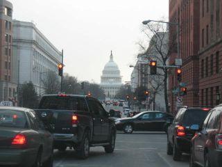 H & East Capitol