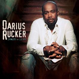 Darius_rucker