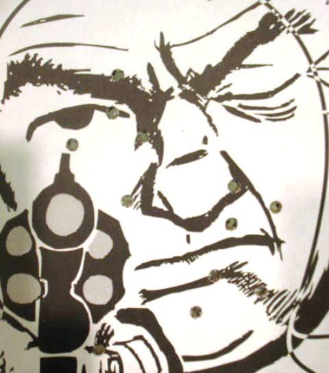 M4 headshots1