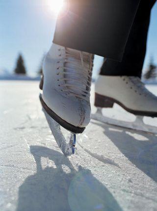 Ice-skate2