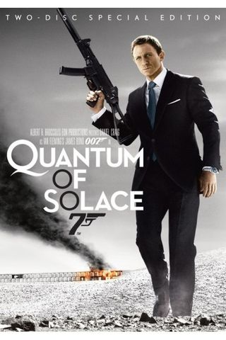 QuantumOfSolace1