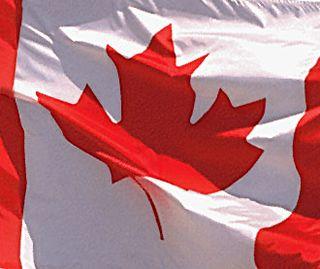 Canadian-flag330