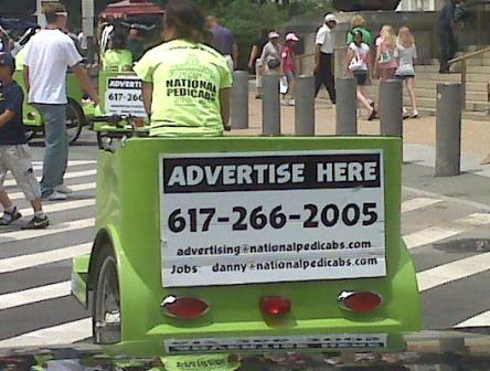 Pedicab1