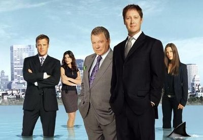 Boston_legal_tv_show