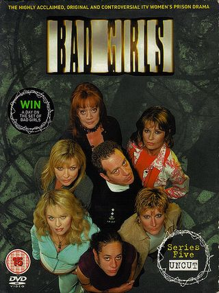 Bad_Girls_Series_5