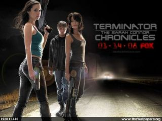 600_terminator-sarah_connor_chronicles-002
