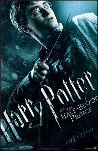 Harry-potter-6-teaser-poster3