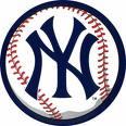 Yankees2