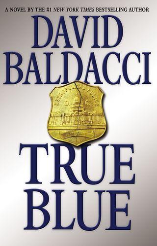 True blue2