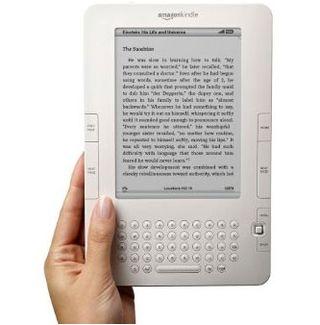 Amazon-kindle2