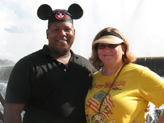 Mommydaddy