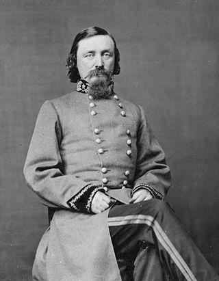 General_George_E_Pickett