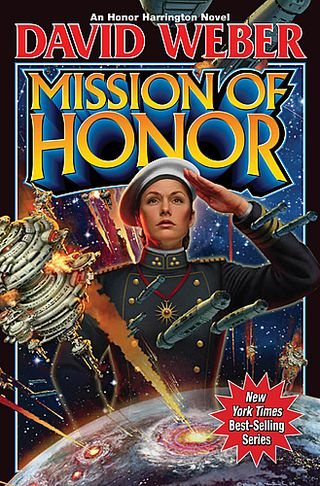 Mission-of-honor
