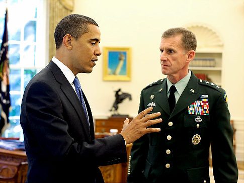 McChrystal1