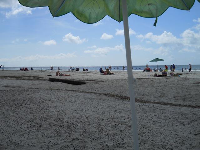 East Beach 3