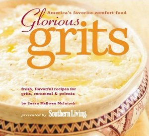 Glorious_grits