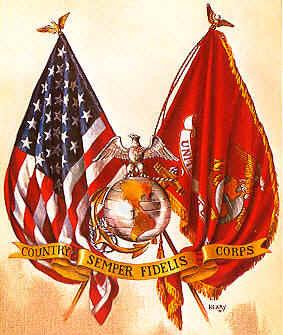 Marine_corp_staffs