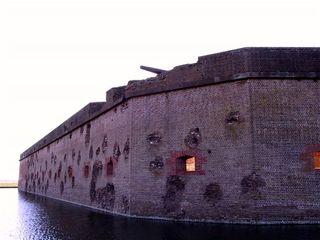 FortPulaski18