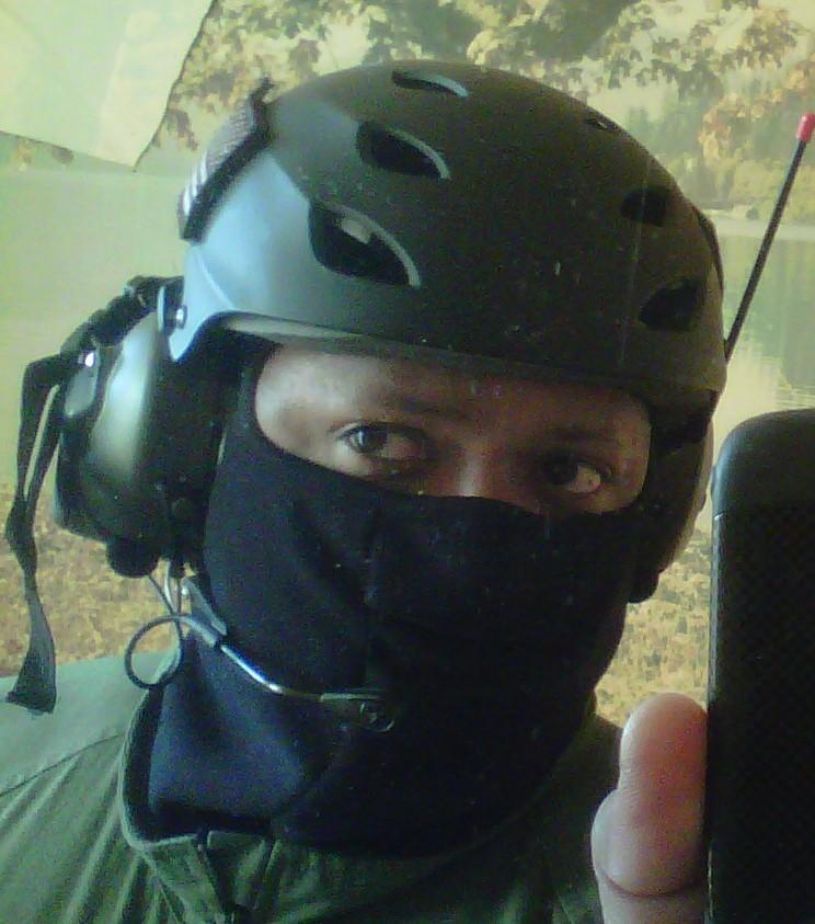 Helmet1 (copy)
