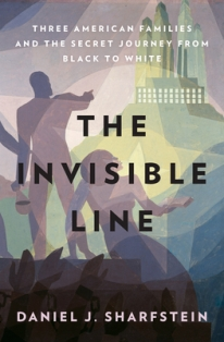 The_invisible_line