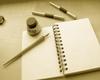 Writing2_2