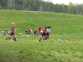 Soccer2_2